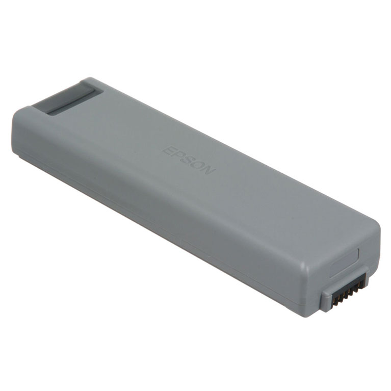 Epson PM Battery